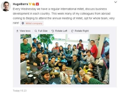 HugoBarraInternationalteamWeibo01