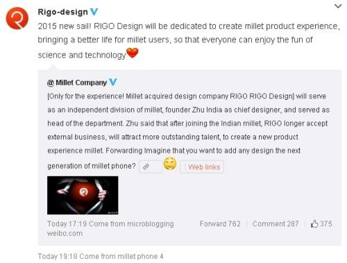 XiaomiRigoWeibo03