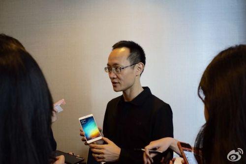 XiaomiSFBarraWeibo06
