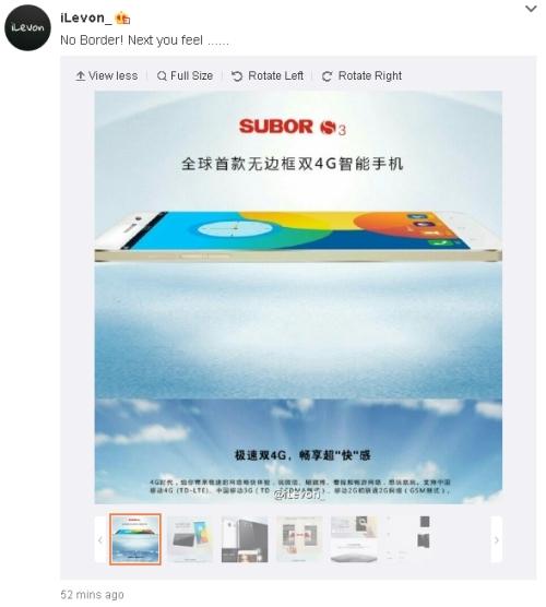 iLevonSuborPhoneWeibo01