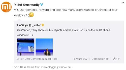 Mi3Windows10Weibo01