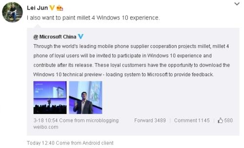Mi3Windows10Weibo04