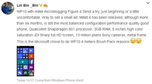 Mi3Windows10Weibo08