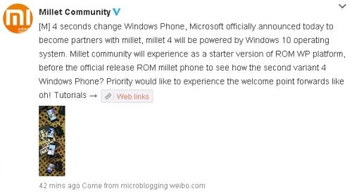 Mi3Windows10Weibo09