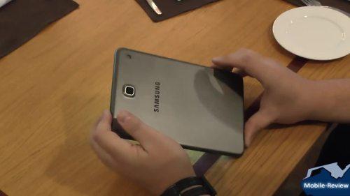 SamsungGalaxyTabA80YTR002
