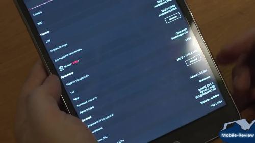 SamsungGalaxyTabA80YTR007