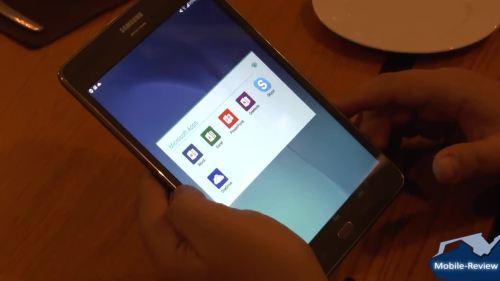 SamsungGalaxyTabA80YTR011