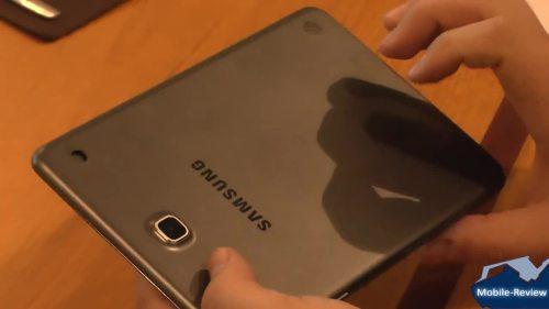 SamsungGalaxyTabA80YTR014
