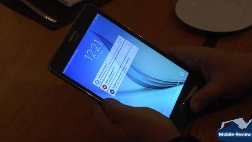 SamsungGalaxyTabA80YTR015