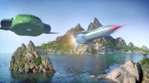 ThunderbirdsAreGotrailer0011