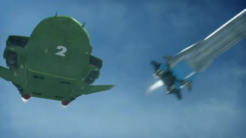 ThunderbirdsAreGotrailer0014