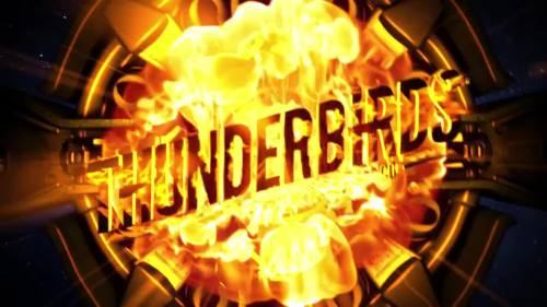 ThunderbirdsAreGotrailer0063