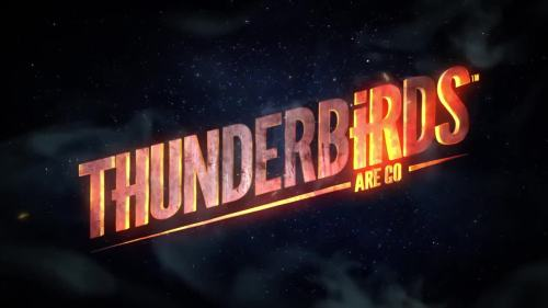 ThunderbirdsAreGotrailer0064