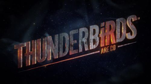 ThunderbirdsAreGotrailer0065