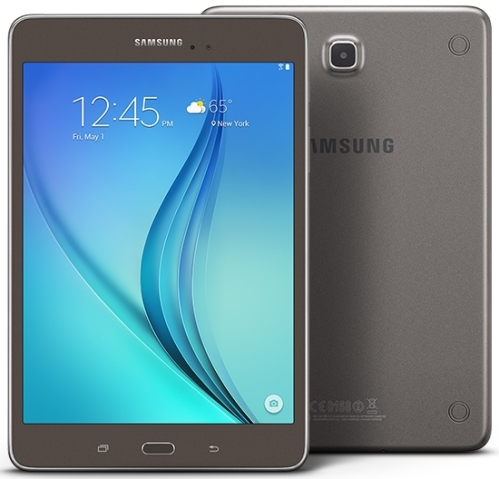 GalaxyTabA80USA001