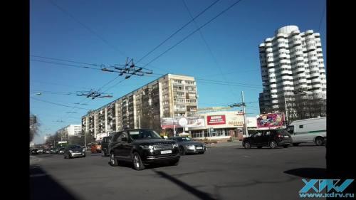 GTabARussiaYT003