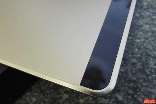 HisenseVidaaPadIMP3NetUR002
