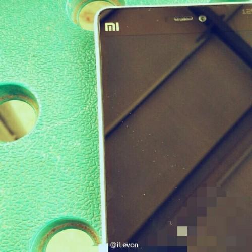 iLevonMiiPhoneWeibo02