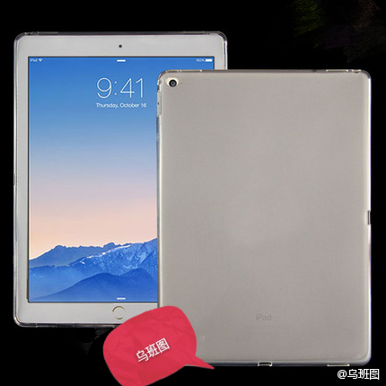 iPadProWeibo02
