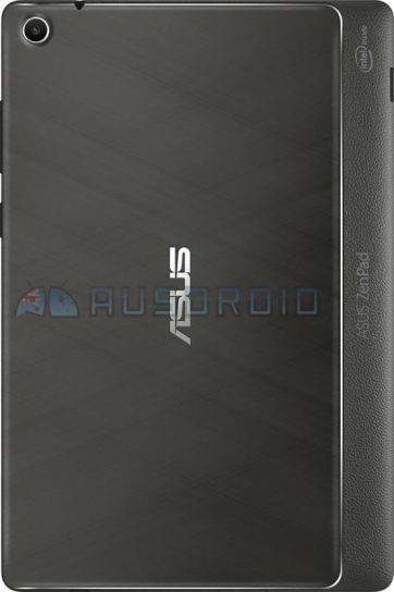 Asus-ZenPad-Rear