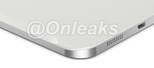 GalaxyS2backOnleaks