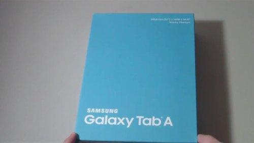 GTabAYTUB97001
