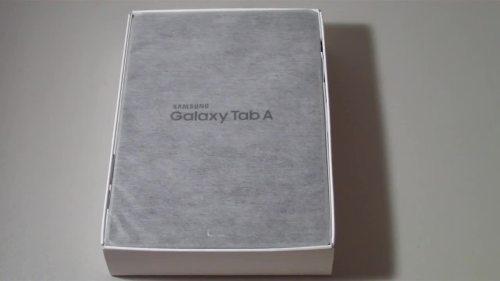GTabAYTUB97004