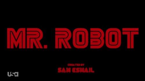 MrRobot01e010006