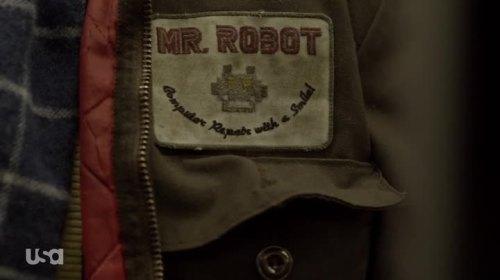 MrRobot01e010212