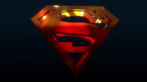 Supergirls01e010051