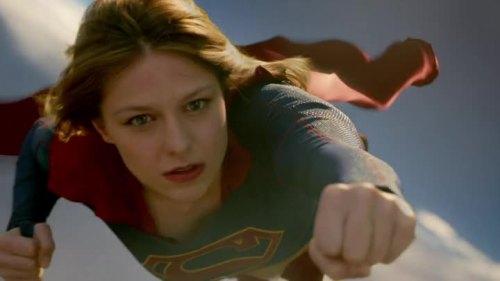 Supergirls01e010137
