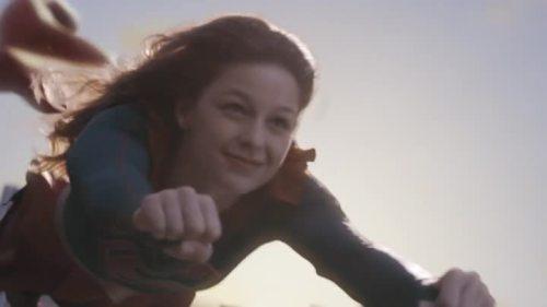 Supergirls01e010221