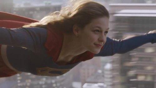 Supergirls01e010222