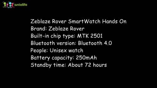 ZeblazeRoverYT001