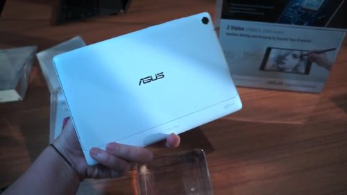 AsusZenpadS80Computex01031