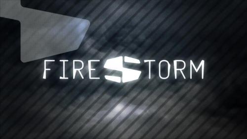 FirestormPuppettest018