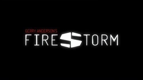 FirestormPuppettest019