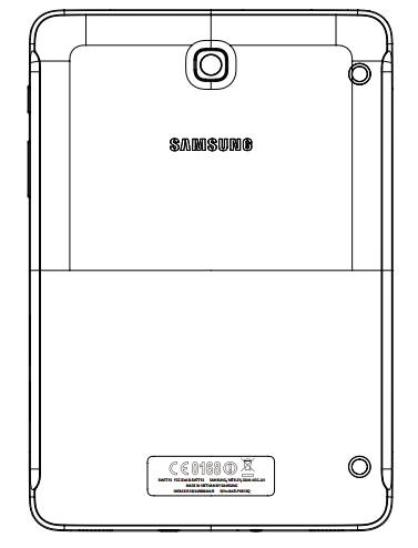 GalaxyTabS280FCCLiliputing