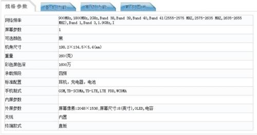 GalaxyTabS280SpecsIMP3Net01