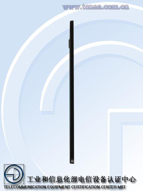 Samsung-Galaxy-Tab-S2-8.0-SM-T715b