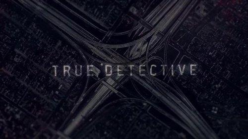 TrueDetectives02e01Title