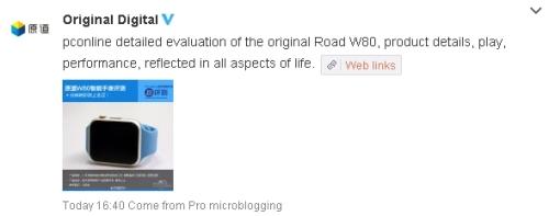 VidoW80PCORWeibo01