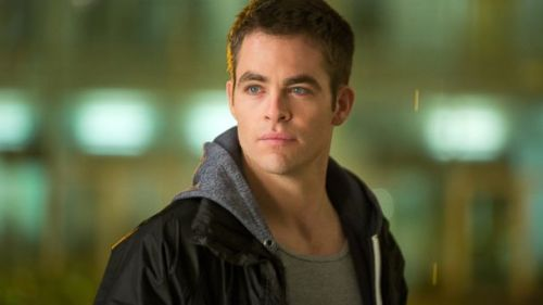 ap_chris_pine_jack_ryan_kb_140117_16x9_608