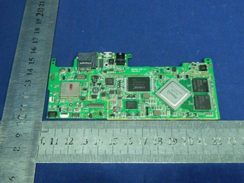 FCC202