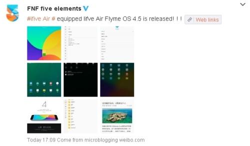FlyMeSkinForiFiveAirWeibo01