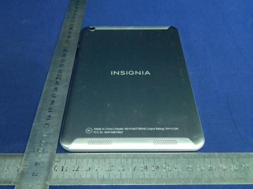 InsigniaFlexEliteFCCI002