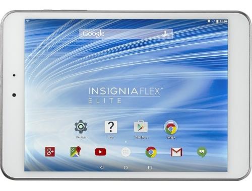 InsigniaFlexRK3288BestBuy02b