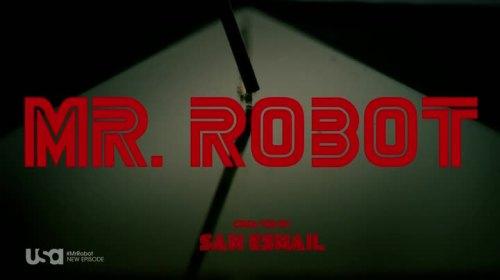 MrRobots01e010012