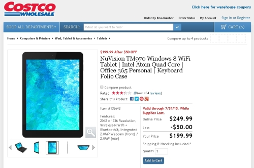 NuvisionWindows97Costco001