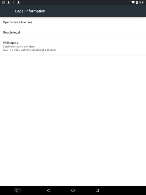 Screenshot_2015-07-23-17-31-36